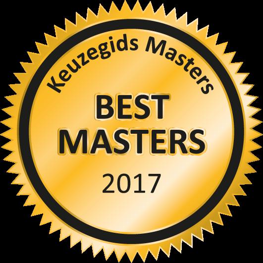 Best_Masters_2017_Zegel_geel