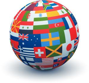 translation-flags