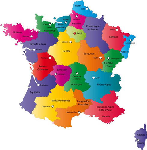 french_map