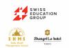 Shangri-La Hotels and Resorts Nhật Bản đã trở thành đối tác mới của Tập đoàn Giáo dục Thụy Sĩ - SEG.