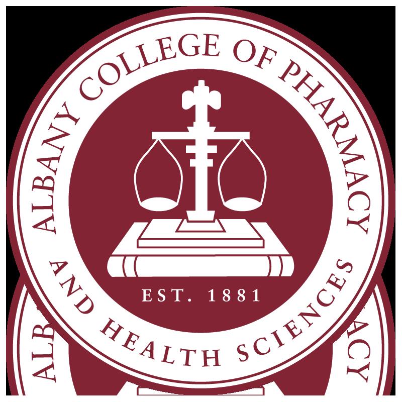 logo MCPHS